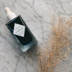 Herbivore Lapis Blue Tansy Face Oil
